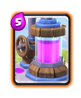 elixir_collector