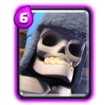 giant_skeleton
