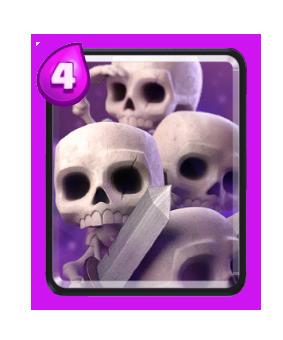 skeleton_army