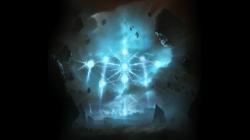 【速報】シャドウバース(Shadowverse)ってどんなゲーム?【まとめ】