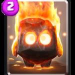 FireSpirits