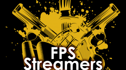 FPS StreamersがOPENREC.tvにて本格配信開始!
