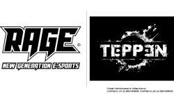 賞金総額5,000万円のeスポーツ世界大会 「TEPPEN WORLD CHAMPIONSHIP 2019」の出場権をかけた日本代表決定戦を 11月23日(土)「RAGE」にて開催決定!